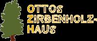 Ottos Zirbenholz-Haus